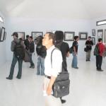 artspace kepatihan