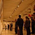 pameran taman budaya ska